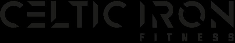 Celtic Iron's Logo